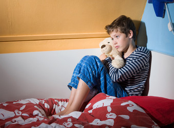 Bedwetting Medication Doesn't Work — Here's What Does