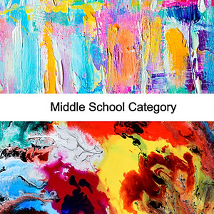 Middle School Category