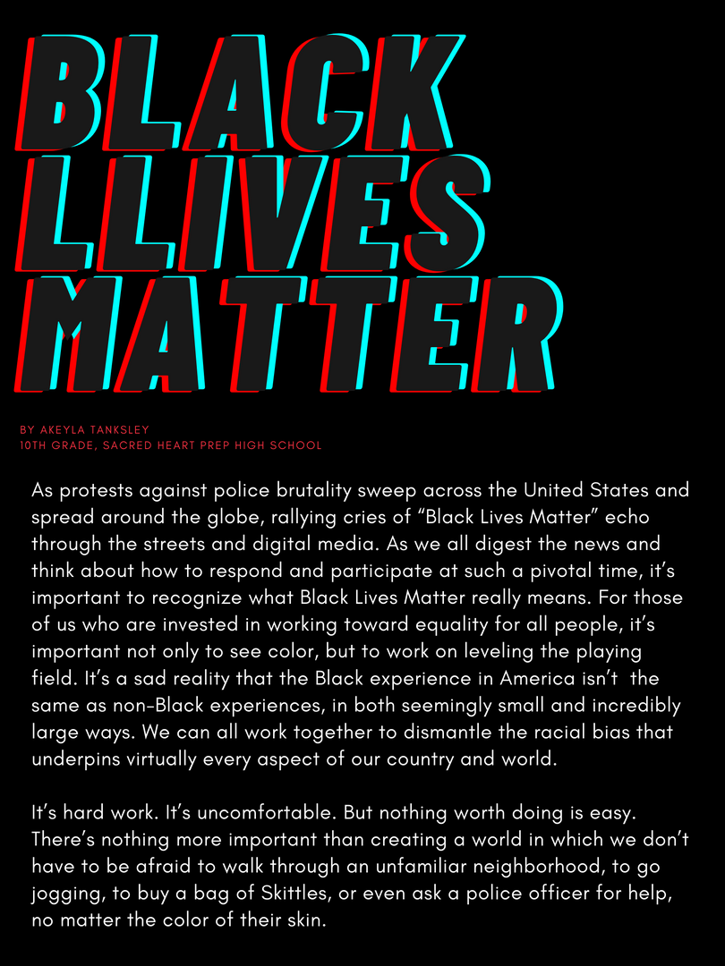 Sept. pg 1_BlackLivesMatter