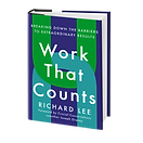 WorkThatCounts-HD 3D cover.png