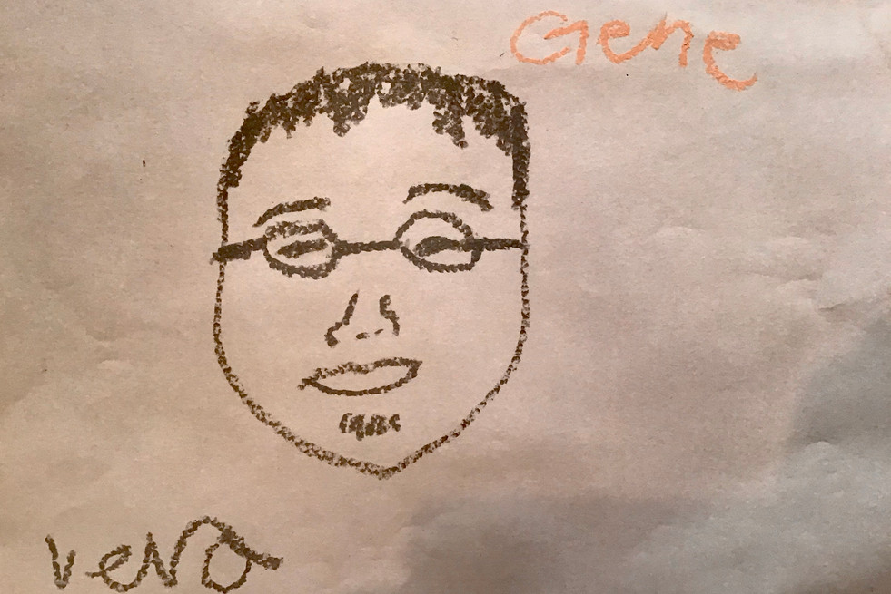 Vera-Portrait of Gene.jpg