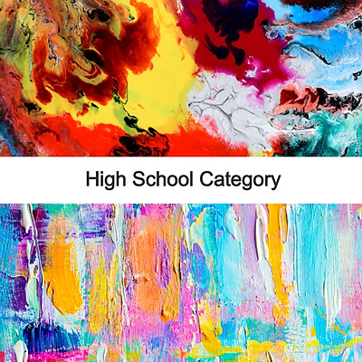 High School Category