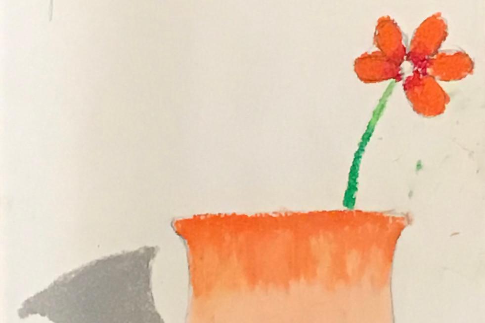 Jerica-- Flower_Vase_Shadow.jpg
