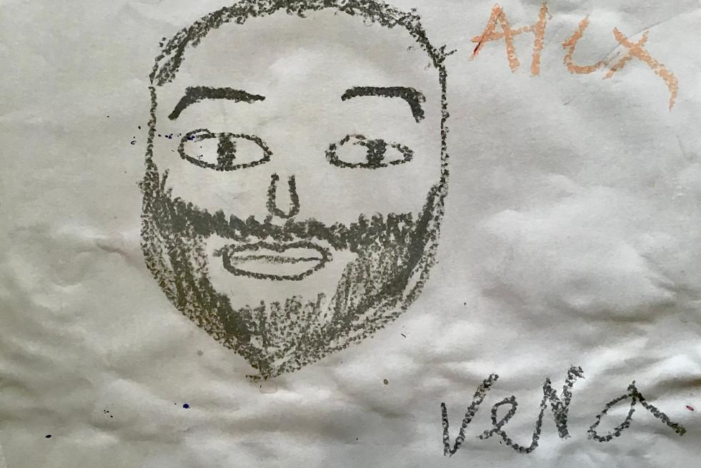 Vera--Portrait of Alex.jpg