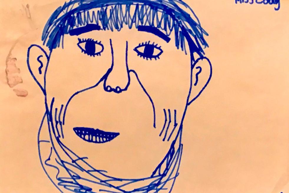 Metzli  -  portrait.jpg
