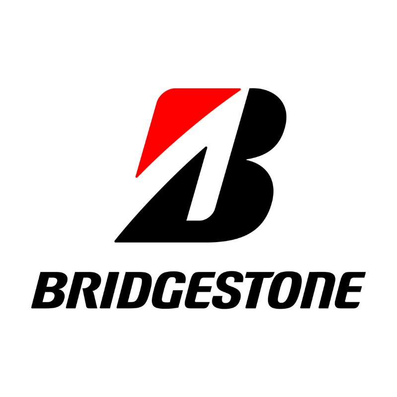 Sponsor Logos (1).png