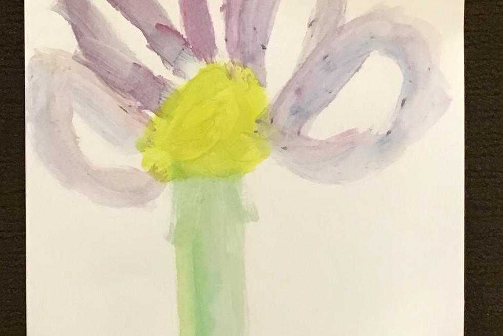 Natalia-- Single Flower.HEIC