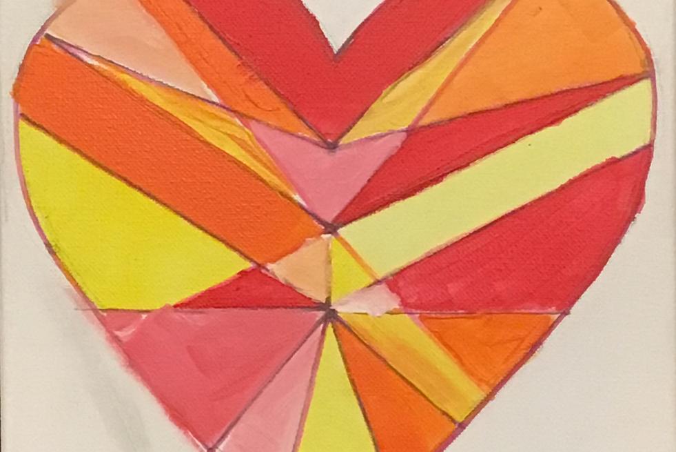 Kaley-- Mosaic Heart.tif