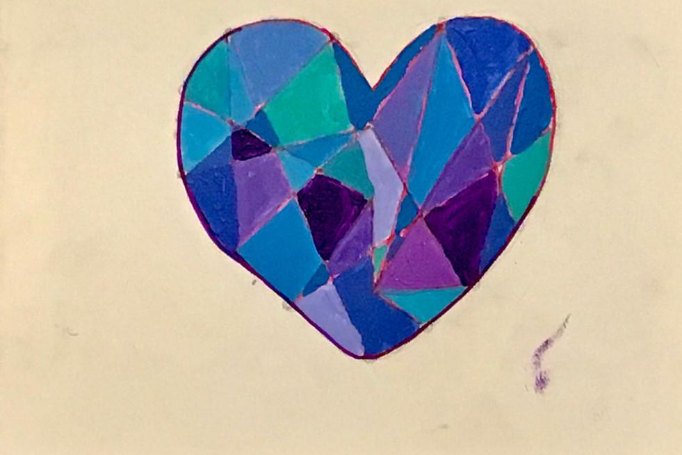 Mosaic Heart--_.jpg