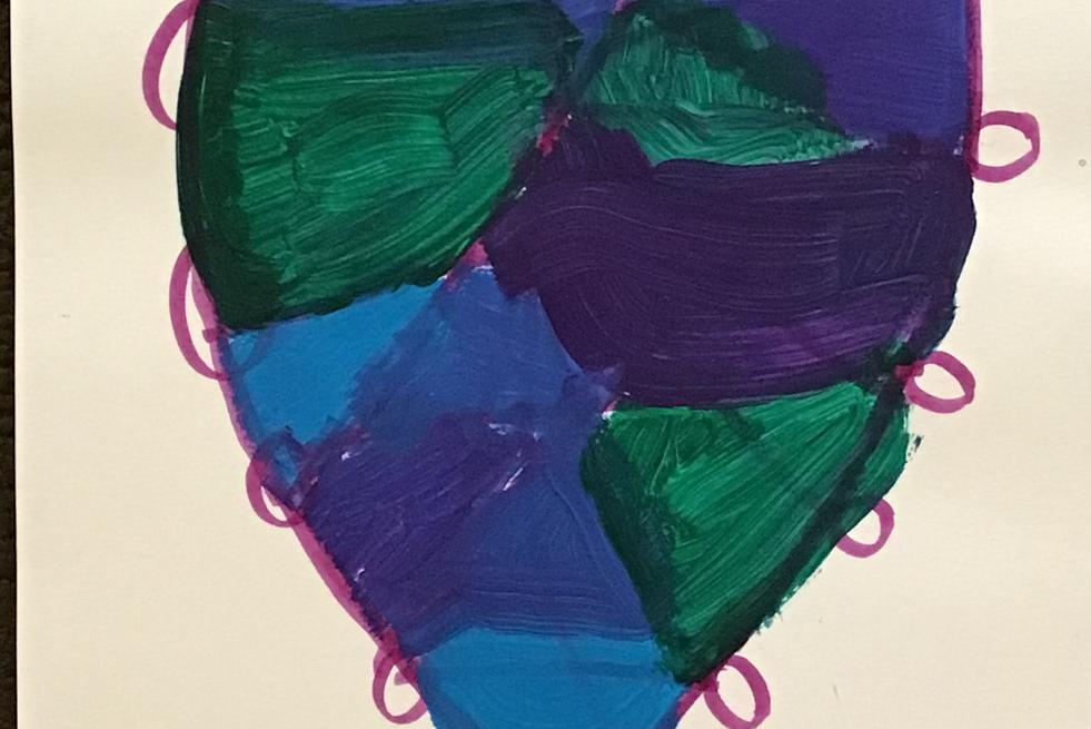 Jaeda-- Valentine.HEIC