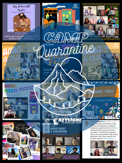 Sept. pg 6_CampQuarantine