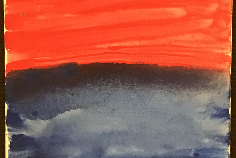 Rayhan --Abstract.HEIC