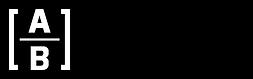 AB_BERNSTEIN-H_RGB.png