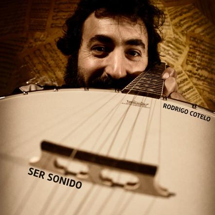 Ser Sonido (Being Sound)