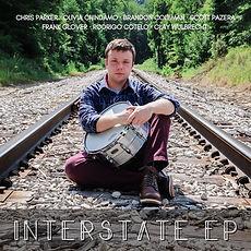 Interstate EP Cover Art.jpg