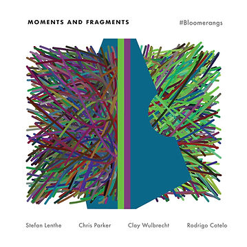 Moments and Fragments_Single2_new.jpg