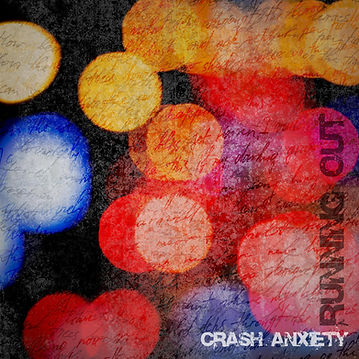 Running Out Art COVER.jpg