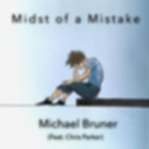 Midst Cover.jpg