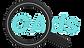 Certiads logo blue 1x.png
