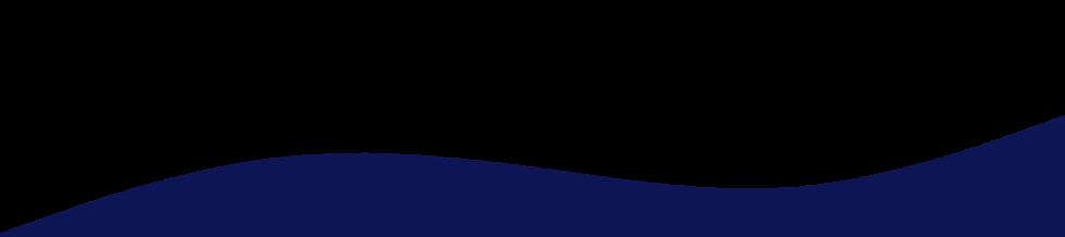 wave dark blue.png