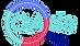 Certiads logo blue 40.png