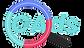 Certiads logo