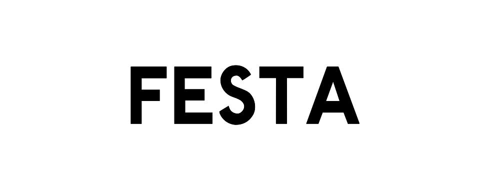 Akorde Site Festa.png