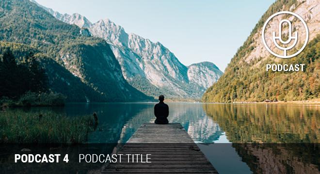 Podcast4_5