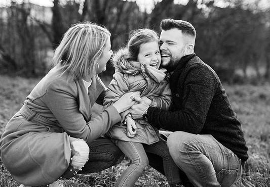#familyshooting #familie #action #famili