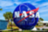 NASA Kennedy Space Center.jpeg