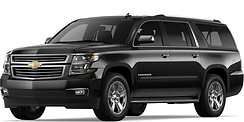 2019-Chevy-Suburban-Chevy-SUV.png