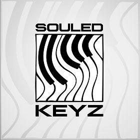 Souled Keyz | Producer Melody Loop Packs