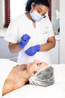 Refine Skin Clinic Treatments