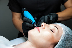 Refine Clinic Hair Removal