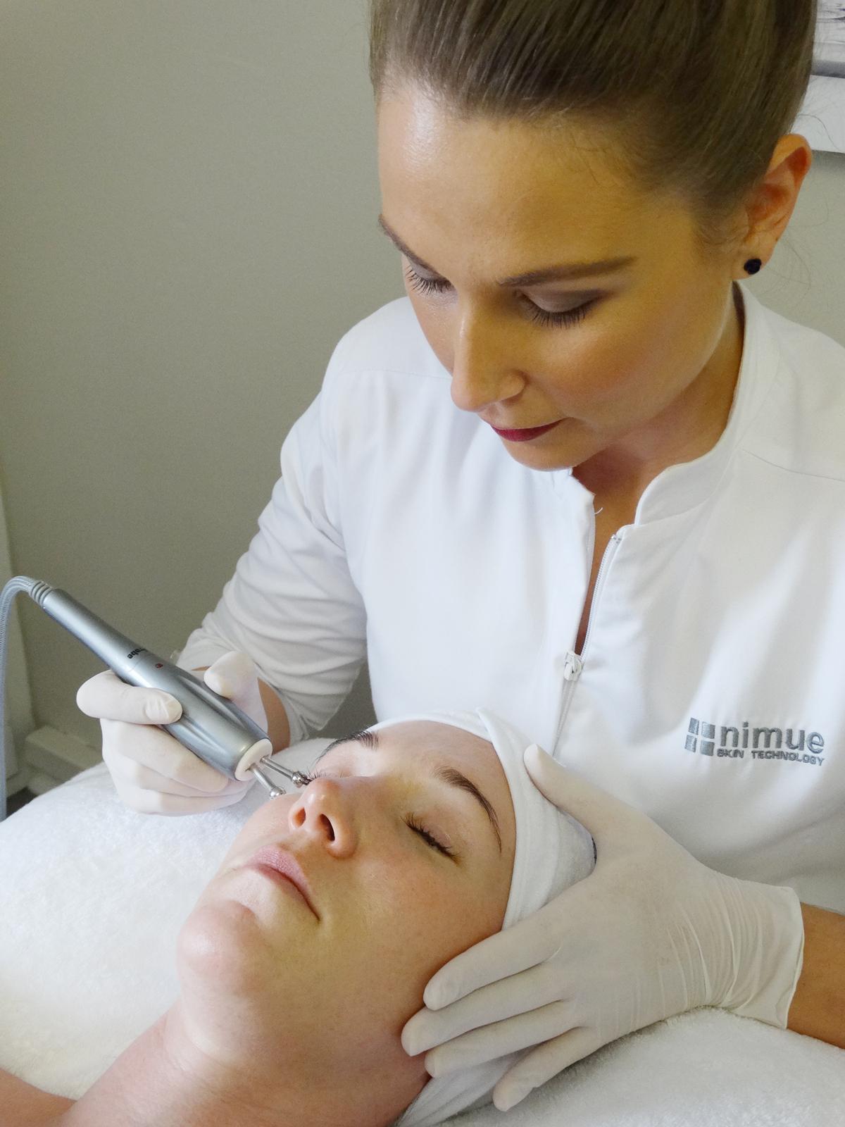 Treatments Hermanus
