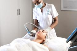 Refine Clinic Hermanus Treatments