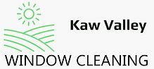 OriginalKVWC.jpg