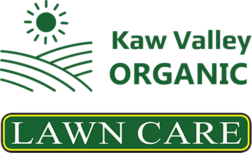 Kaw-Valley-Organic-Lawn-Care-Logo.png
