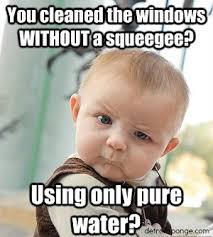 Bonner Springs Window Cleaning