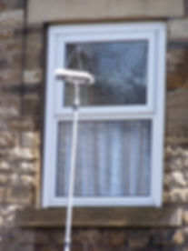 Window cleaning brush.jpg