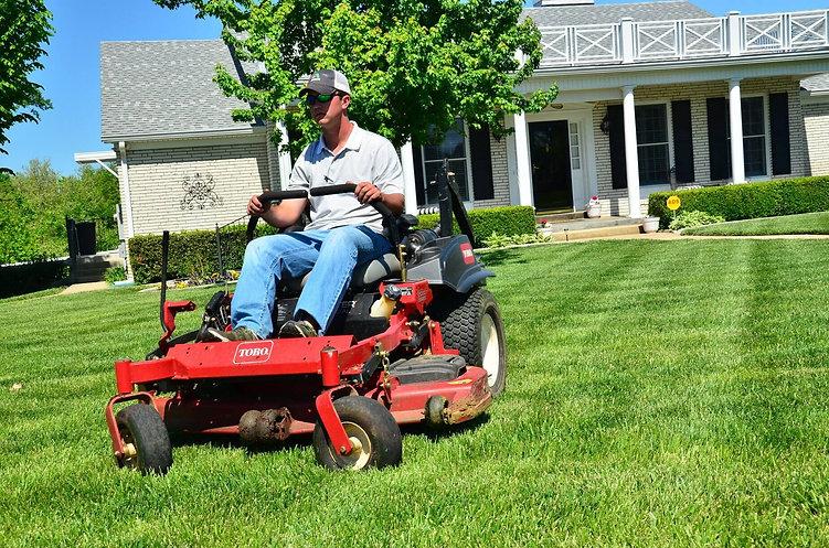 lawn-mowing-tips.jpg