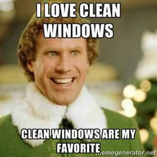 Piper Window Cleaning