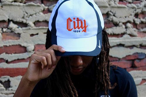City Hats