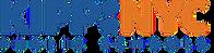 color-logo-website.png