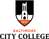 BCC_Academic_Logo_Vertical_01.png
