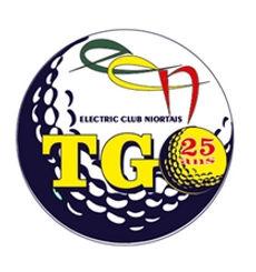 Logo TGO Niort.jpg