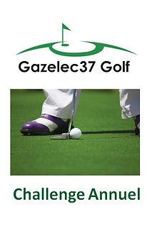 Logo challenge annuel Gazelec 37.jpg