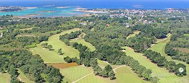 terrain-golf-st-samson-1.jpg
