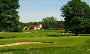 GolfduChateaudeCheverny.jpg