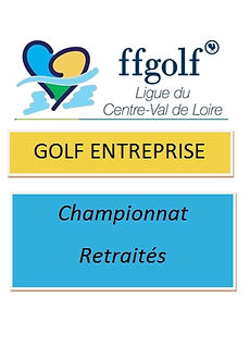 Logo Golf Entreprise Retraités..jpg
